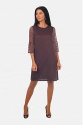Платье Lila 52546