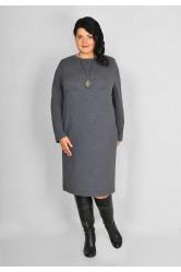 Платье Lila 51650