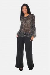 Блуза Lila 51554