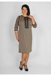 Платье Lila 52642