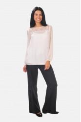 Блуза Lila 51553