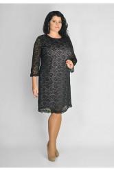 Платье Lila 52674