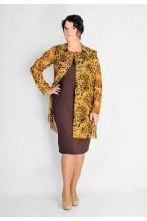 Платье Lila 51675