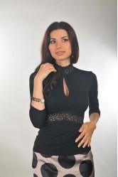 Блуза Lila 2271