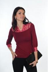 Блуза Lila 3241