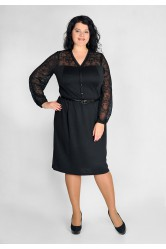 Платье Lila 51687