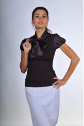 Блуза Lila 2320