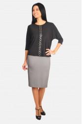 Блуза Lila 52561