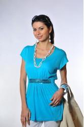 Блуза Lila 1355