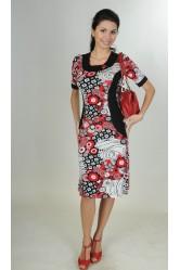 Платье Lila 2376