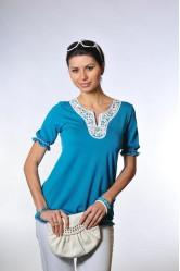 Блуза Lila 1346