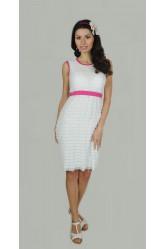 Платье Lila 2483