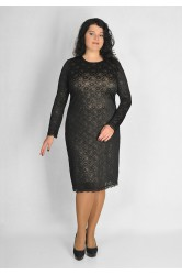 Платье Lila 51683