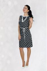 Платье Lila 2470