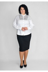 Блуза Top Bis Яна