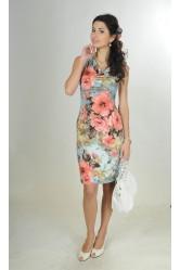 Платье Lila 2478