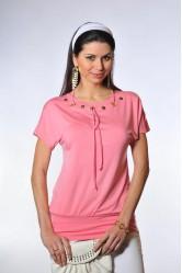 Блуза Lila 1341