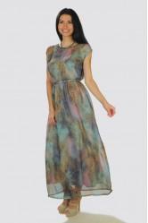 Платье Lila 53368