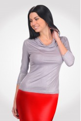 Блуза  Lila 1256A