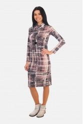 Платье Lila 51576