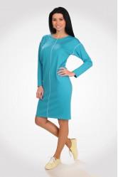 Платье Lila 51470