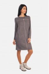 Платье Lila 51426