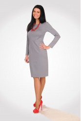 Платье Lila 5114