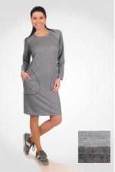 Платье Lila 51467