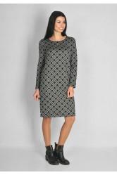 Платье Lila 51665