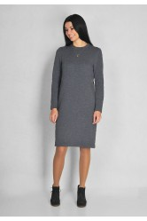 Платье Lila 51664