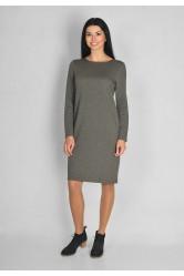 Платье Lila 51663