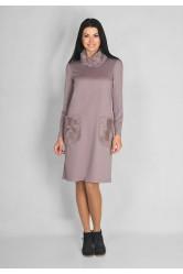 Платье Lila 51684