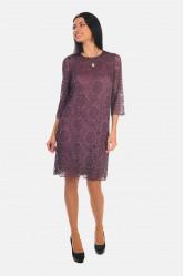 Платье Lila 52562