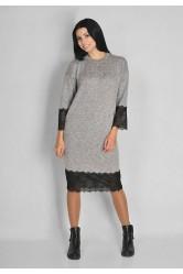 Платье Lila 51669