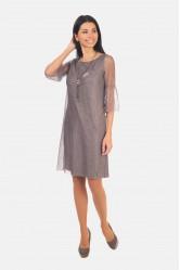 Платье Lila 52560