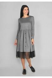Платье Lila 51660