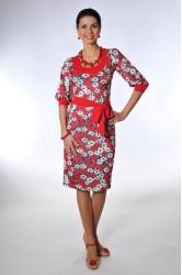Платье Lila 1278