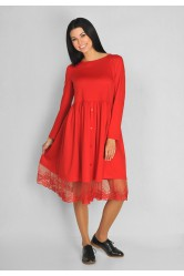 Платье Lila 51680