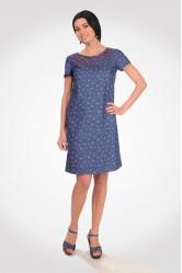 Платье Lila 53475