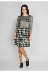 Платье Lila 52688
