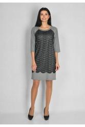 Платье Lila 52659