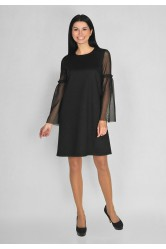 Платье Lila 51661