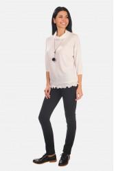 Блуза Lila 52573