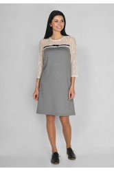 Платье Lila 52670