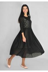 Платье Lila 52682