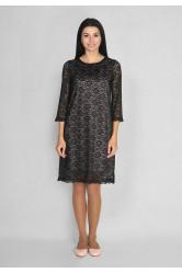 Платье Lila 52679