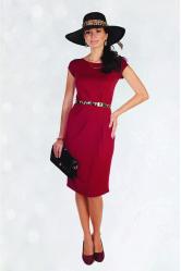 Платье Lila 3372