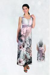 Платье Lila 3477