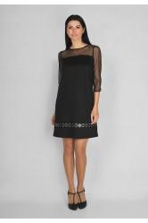 Платье Lila 52667
