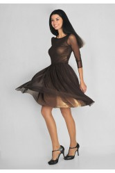 Платье Lila 52662